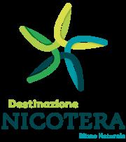 destinazione-nicotera-official-logo-verticale-resized