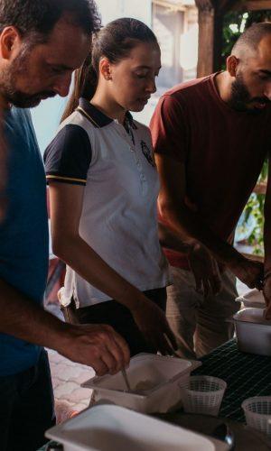 destinazione-nicotera-ispirazione-viaggio-dieta-mediterranea-ricotta